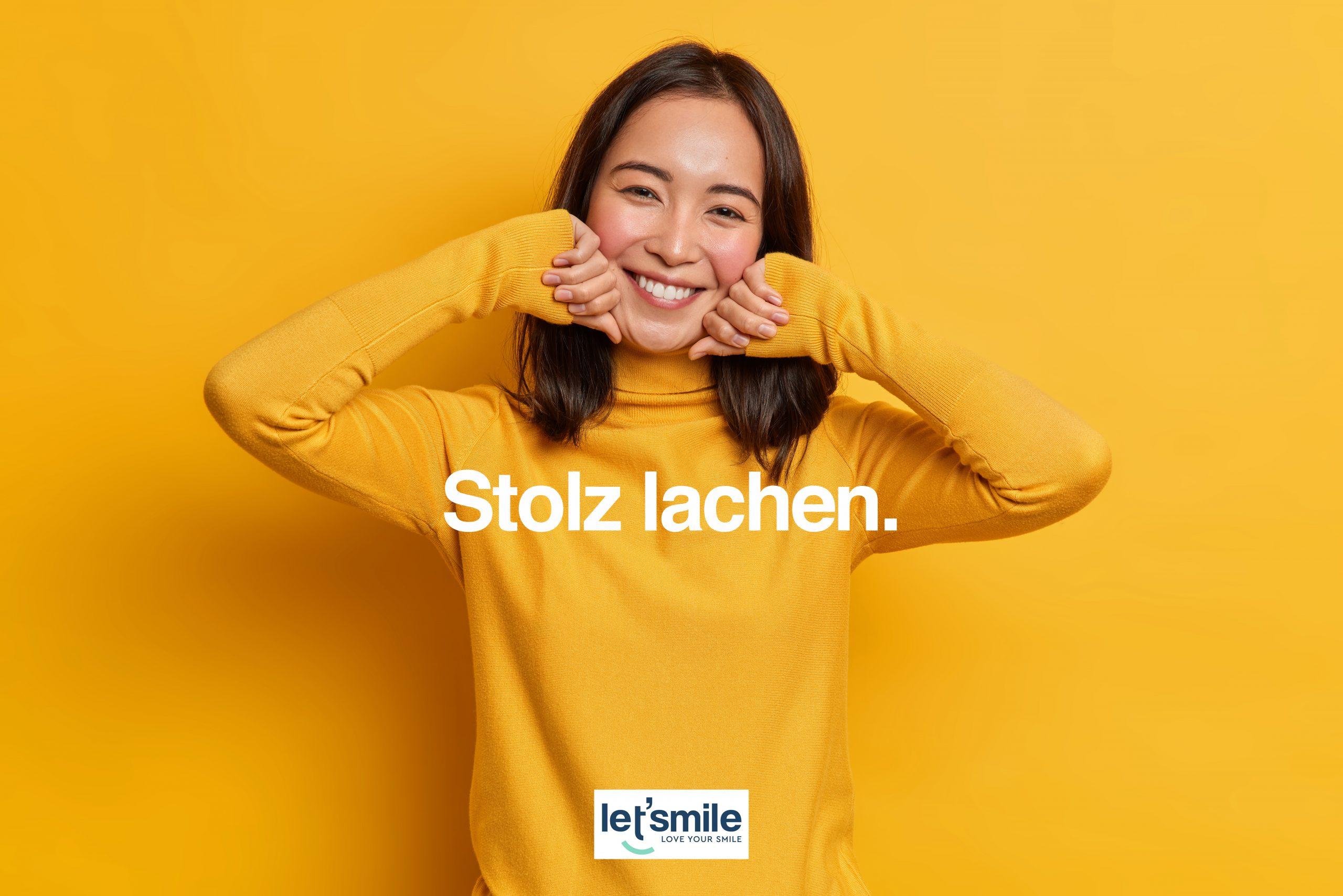 letsmile.de